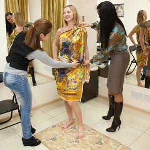 Ателье по пошиву одежды Сасово