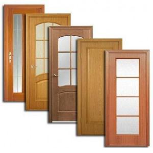 Двери, дверные блоки Сасово