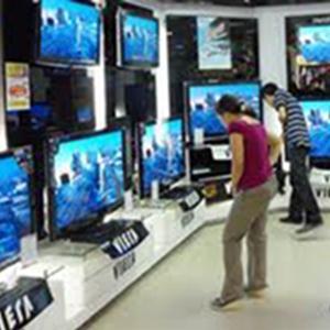 Магазины электроники Сасово