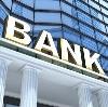 Банки в Сасово