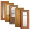 Двери, дверные блоки в Сасово