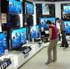 Магазины электроники в Сасово