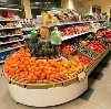 Супермаркеты в Сасово