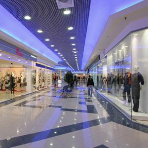 Торговые центры Сасово