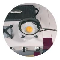 Гостиница Пегас - иконка «кухня» в Сасово