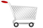 Молоко - иконка «продажа» в Сасово