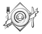 Гостиница Пегас - иконка «ресторан» в Сасово